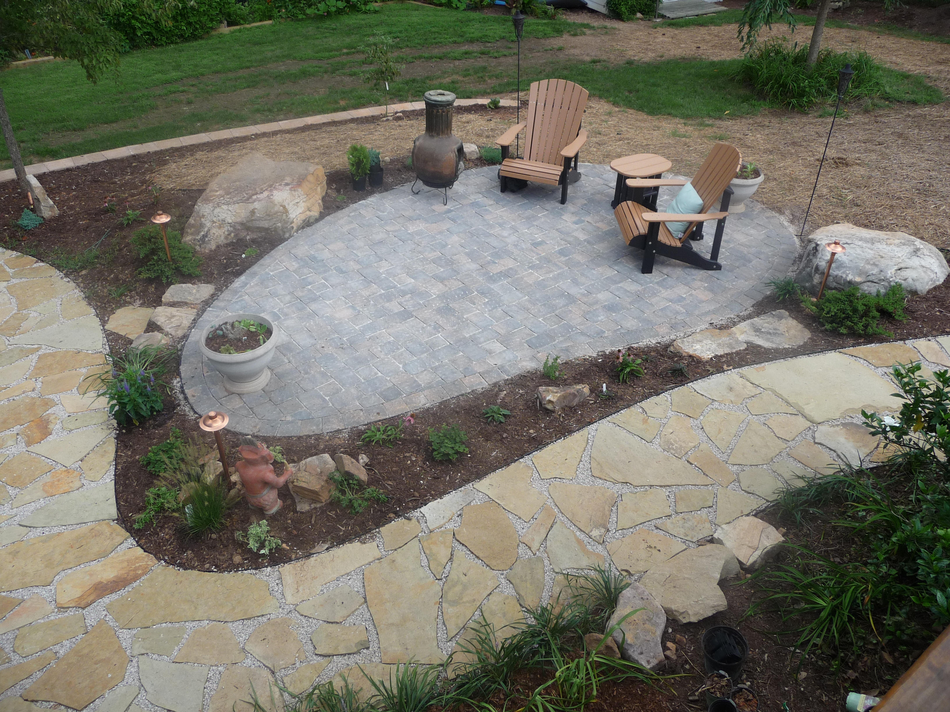 Exceptional Patio Design Company Raleigh NC | Patio Builders Durham | Home Patio  Contractors Cary